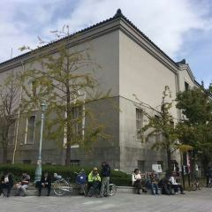 Kyoto Museum of Crafts and Design User Photo