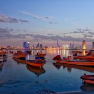 Бахрейн