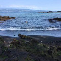 49黑沙灘用戶圖片