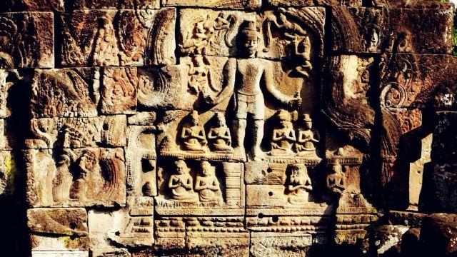 Wat Nokor