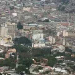 El Picacho User Photo