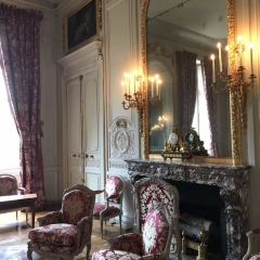 Le Petit Trianon User Photo