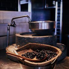 烤匠(IFS黑金店)用戶圖片