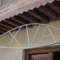 XVA Gallery User Photo