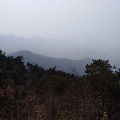 雙峰山國家森林公園用戶圖片
