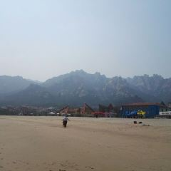 Yangkou Beach User Photo