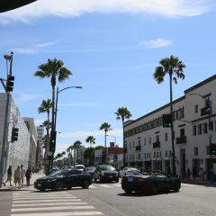 Rodeo Drive User Photo