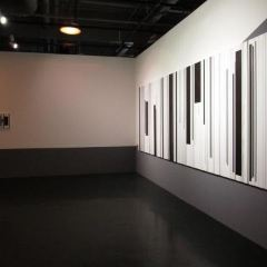 Shanghai Gallery of Art User Photo