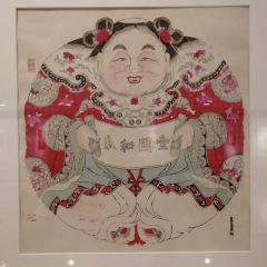 Chinese Heritage Museum User Photo