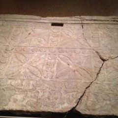 Oriental Institute Museum User Photo