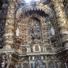Igreja Sao Francisco User Photo