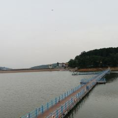 Manfeilong Reservoir User Photo