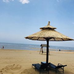 Huamao Weilan Hai'an Leisure Beach User Photo