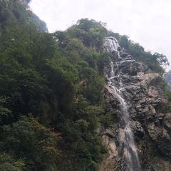 Pomo Mountain User Photo