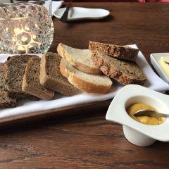 Palmenhaus Cafe Brasserie Bar用戶圖片