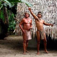 查莫洛文化村用戶圖片
