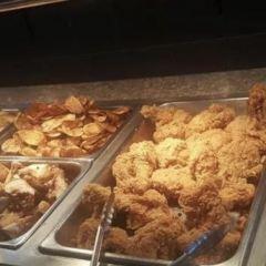 Hartz Chicken Buffet張用戶圖片