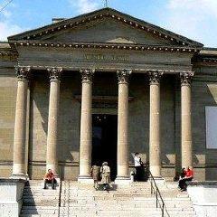 拉特美術館用戶圖片