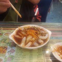 小尕子(明園店)用戶圖片