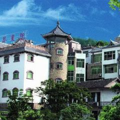 Zhangjiajie Junsheng Painting Institute User Photo