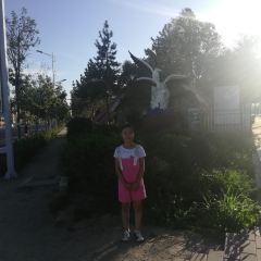 Jiefang Square User Photo