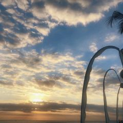 Breeze at The Samaya Seminyak User Photo