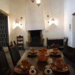 Spanish Governor's Palace User Photo