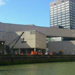 港口博物館用戶圖片