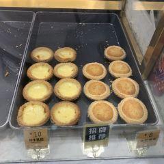香妃酥後(西溪印象城店)用戶圖片