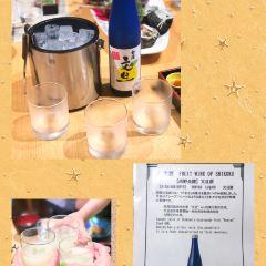 城ヶ島 潮風張用戶圖片