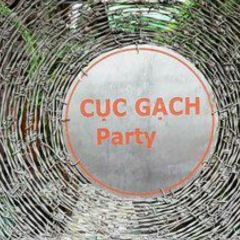 Cuc Gach Quan User Photo