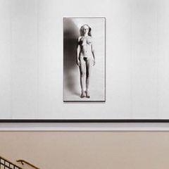 Helmut Newton Foundation User Photo