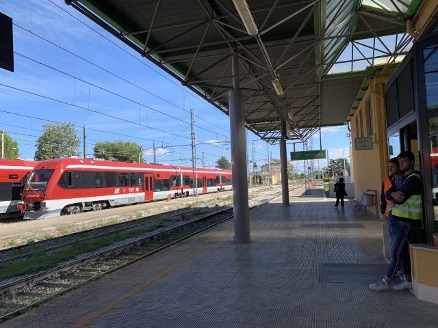 阿爾貝羅貝洛的特胡裡城