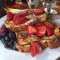 Bacco Cafe User Photo