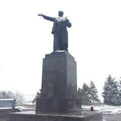 列寧廣場用戶圖片