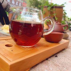 瓷茶記(政和花園店)用戶圖片