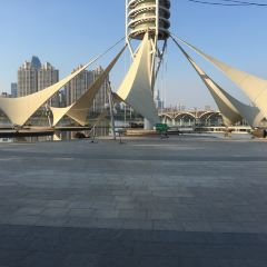 東江公園用戶圖片
