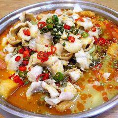 魚豐祥鮮魚莊用戶圖片