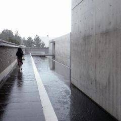 본태박물관 여행 사진