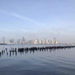波麗台海灘用戶圖片