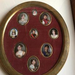 波拿巴家族故居博物館用戶圖片
