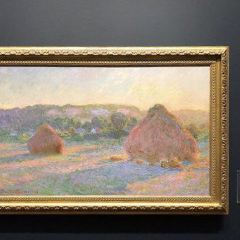 Carnegie Visual Arts Center User Photo