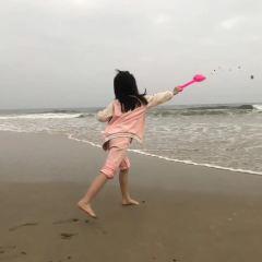 馬可納海灘用戶圖片