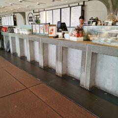 Opera Bar User Photo