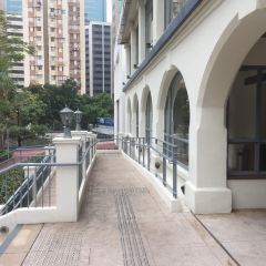 Hong Kong Heritage Discovery Centre User Photo