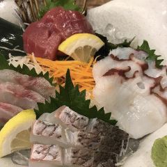 Kamakura 24 Secchi張用戶圖片