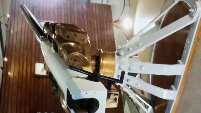 澳門保安部隊博物館