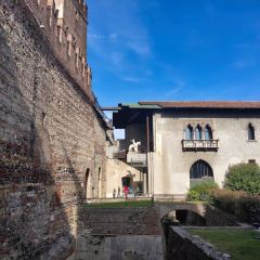 Castello Scaligero User Photo
