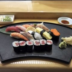 Sushimoto用戶圖片