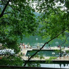 Beras Basah Island User Photo